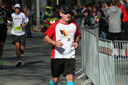 Hannover-Marathon0419.jpg