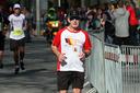 Hannover-Marathon0420.jpg