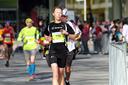 Hannover-Marathon0422.jpg