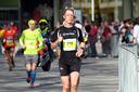 Hannover-Marathon0424.jpg