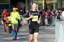 Hannover-Marathon0425.jpg