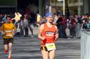 Hannover-Marathon0427.jpg