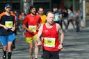 Hannover-Marathon0430.jpg