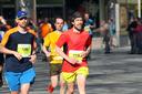 Hannover-Marathon0432.jpg