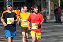 Hannover-Marathon0434.jpg