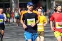 Hannover-Marathon0436.jpg