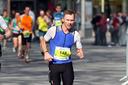 Hannover-Marathon0439.jpg