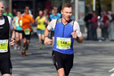 Hannover-Marathon0440.jpg