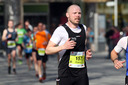 Hannover-Marathon0443.jpg