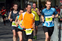 Hannover-Marathon0448.jpg