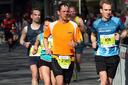 Hannover-Marathon0449.jpg