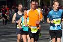 Hannover-Marathon0450.jpg