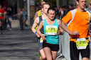 Hannover-Marathon0453.jpg