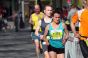 Hannover-Marathon0455.jpg