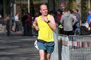 Hannover-Marathon0459.jpg
