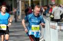 Hannover-Marathon0461.jpg