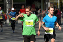 Hannover-Marathon0463.jpg