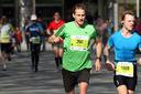Hannover-Marathon0464.jpg