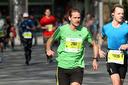 Hannover-Marathon0465.jpg