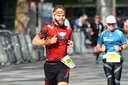 Hannover-Marathon0466.jpg