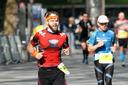 Hannover-Marathon0467.jpg