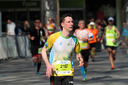 Hannover-Marathon0470.jpg