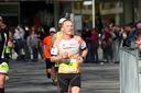 Hannover-Marathon0474.jpg