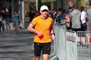 Hannover-Marathon0479.jpg