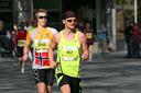 Hannover-Marathon0482.jpg