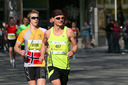 Hannover-Marathon0483.jpg