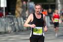 Hannover-Marathon0487.jpg
