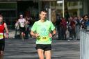 Hannover-Marathon0489.jpg