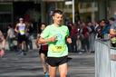 Hannover-Marathon0491.jpg