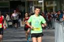 Hannover-Marathon0492.jpg
