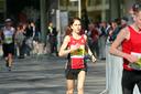 Hannover-Marathon0498.jpg