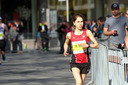 Hannover-Marathon0501.jpg