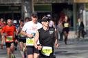 Hannover-Marathon0504.jpg