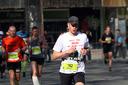 Hannover-Marathon0506.jpg