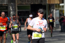 Hannover-Marathon0508.jpg