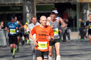 Hannover-Marathon0510.jpg
