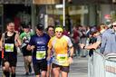 Hannover-Marathon0515.jpg