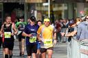 Hannover-Marathon0516.jpg