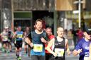 Hannover-Marathon0521.jpg
