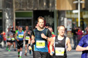 Hannover-Marathon0522.jpg