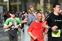 Hannover-Marathon0524.jpg