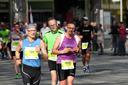 Hannover-Marathon0527.jpg