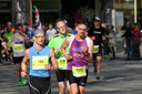 Hannover-Marathon0528.jpg