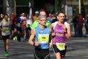 Hannover-Marathon0531.jpg