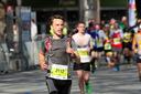 Hannover-Marathon0533.jpg