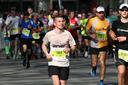 Hannover-Marathon0536.jpg
